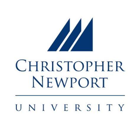 Virginia state university application essay